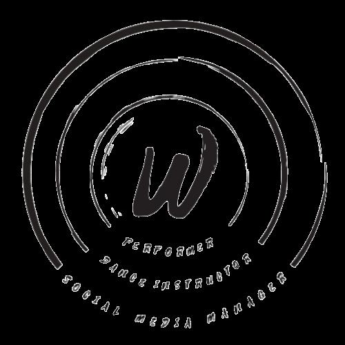 Logo Wei-Ken Liao
