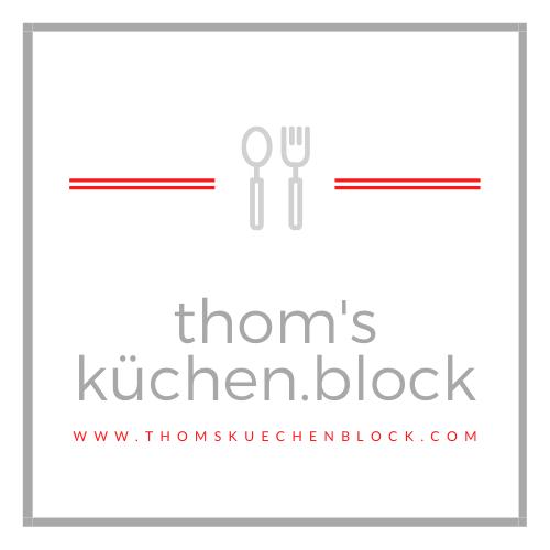 Thom's Küchen.block